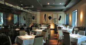 restaurante-astrid-gaston-04