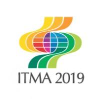 logo-itma-2019_2