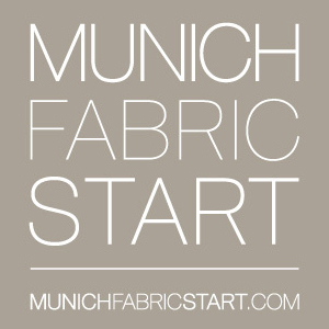 munich-fabric-start