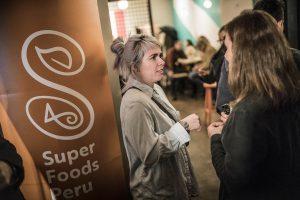SUPERFOODS 3-min