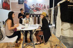 negocios-perú-moda-checkin-fairs&markets-min