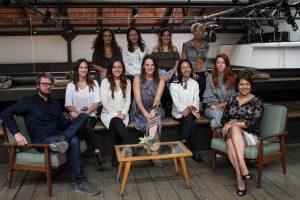 Peru-moda-staff-checkin-fairs&markets
