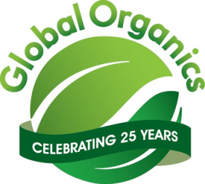 global-organics-checkin-fairs&markets
