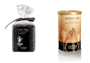 brandt-arroz-orgánico-productos-checkin