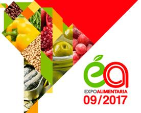 expoalimentaria-2017-checkin-fair-logo