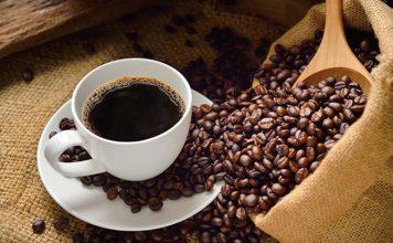 Café peruano recibe medalla de oro en Alemania