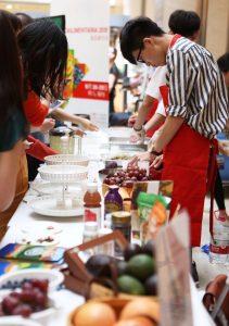 SUPER FOODS PERU EN BEIJING (1)