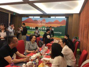 SUPER FOODS PERU EN BEIJING (4)