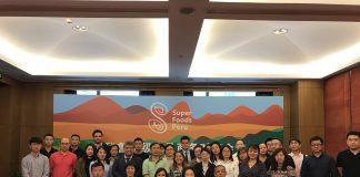 http://checkin-networks.com/wp-content/uploads/2018/05/SUPER-FOODS-PERU-EN-BEIJING-5.jpg
