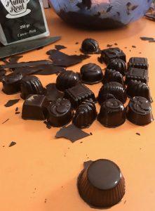 T Cacao fino (1)
